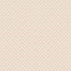 Background Seamless Beige Pattern