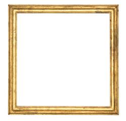 The Frame #2