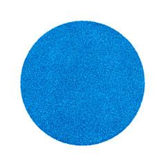 Blue Garage Sale Sticker