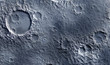 Moon surface - 81296809