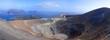 Vulcano Lipari - 81299061