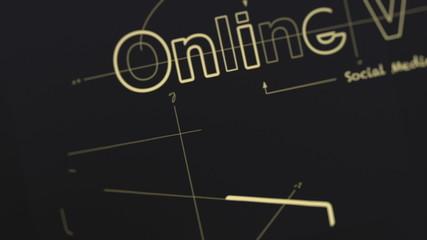 Online Video Blueprint