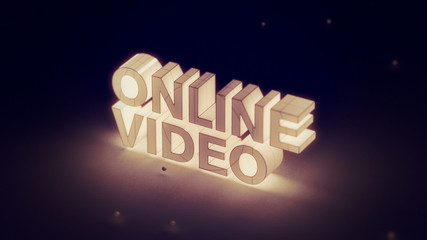 Online Video: Two Short Intro Animations