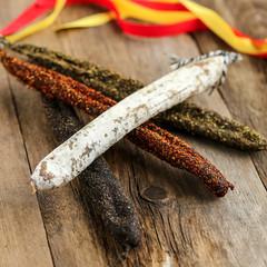 fouets catalans et ruban 1