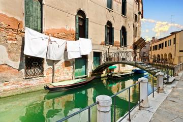Splendida Venezia