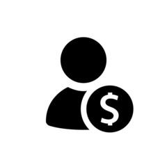 Affiliate - USD