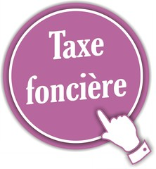 bouton taxe foncière
