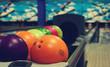 bowling - 81321015