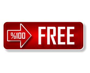 % 100 free