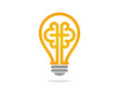 Creative Brain Idea - 81323623