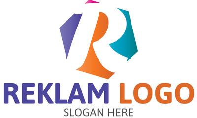 Reklam Logo