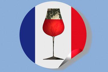 Foire aux vins de France