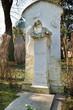 Johannes Brahms - Grab auf dem Zentralfriedhof | Wien