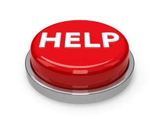 Button Help