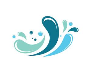 Splash Logo 1