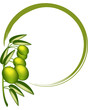 Olio Logo - 81342044