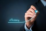 Efficiency increase - 81346463