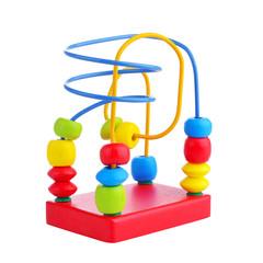educational toys for children