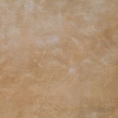 Brown cement painted texture and seamless background
