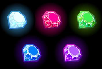 diamanti4