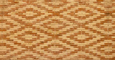 Masonry bricks background
