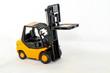 Forklift vehicle - 81360059