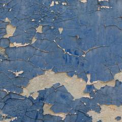 Texture mur craquelé