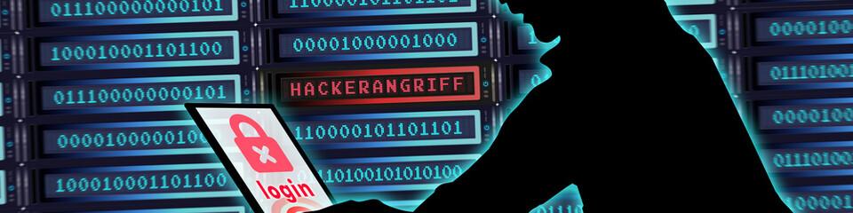 sf58 ServerFront teaser41 - Hackerangriff - 4to1 g3516