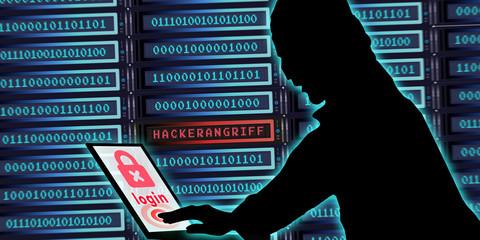 sf57 ServerFront subtitle41 - Hackerangriff - 2to1 g3515