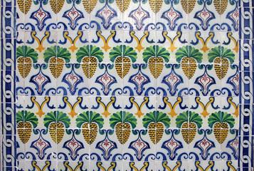 azulejos lisboa 7107-f15