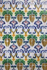 azulejos lisboa 7113-f15