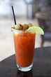 Bloody Mary - 81368621