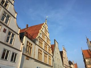 Altstadt Lemgo