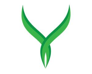 United Leaf