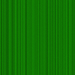 green black abstract background