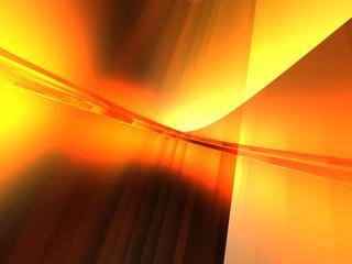 orange box new3 20