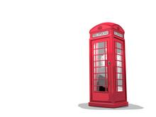 Cabina Telefonica Londra 94 : Cabina telefonica londra sticker by stickersticker
