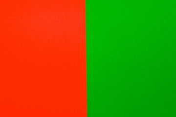 Textura de color