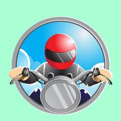 Moto Single