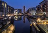 Clarence Dock, Leeds - 81404240
