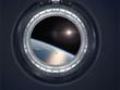 Alien Exo Planet. - 81406643