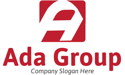 Ada Group