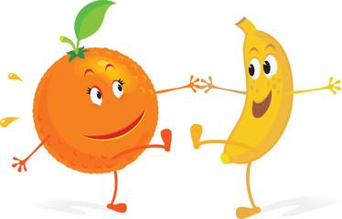 Tutti Frutti 02