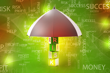 Risk Insurance