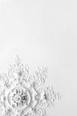 Stucco, decor, design, plaster, ornament