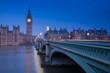 London landmark Big Ben - 81430632