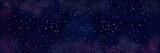 Fototapety Starry sky