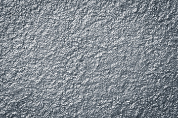 Grunge metallic paint textured