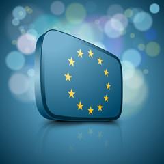 EU button