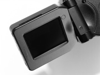 monitor display 1
